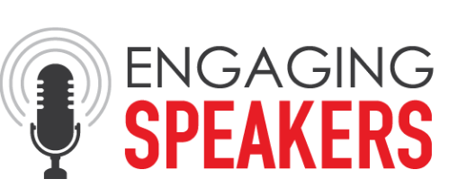 Engaging Speakers Members